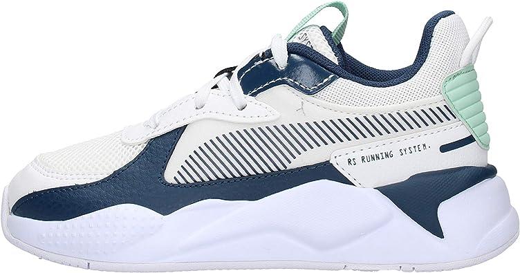 sneakers enfant puma