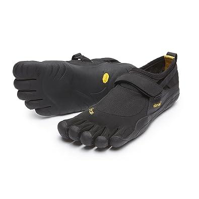 Vibram Shoesamp; Kso Men's Fivefingers Toesocks Bundle N0mnw8