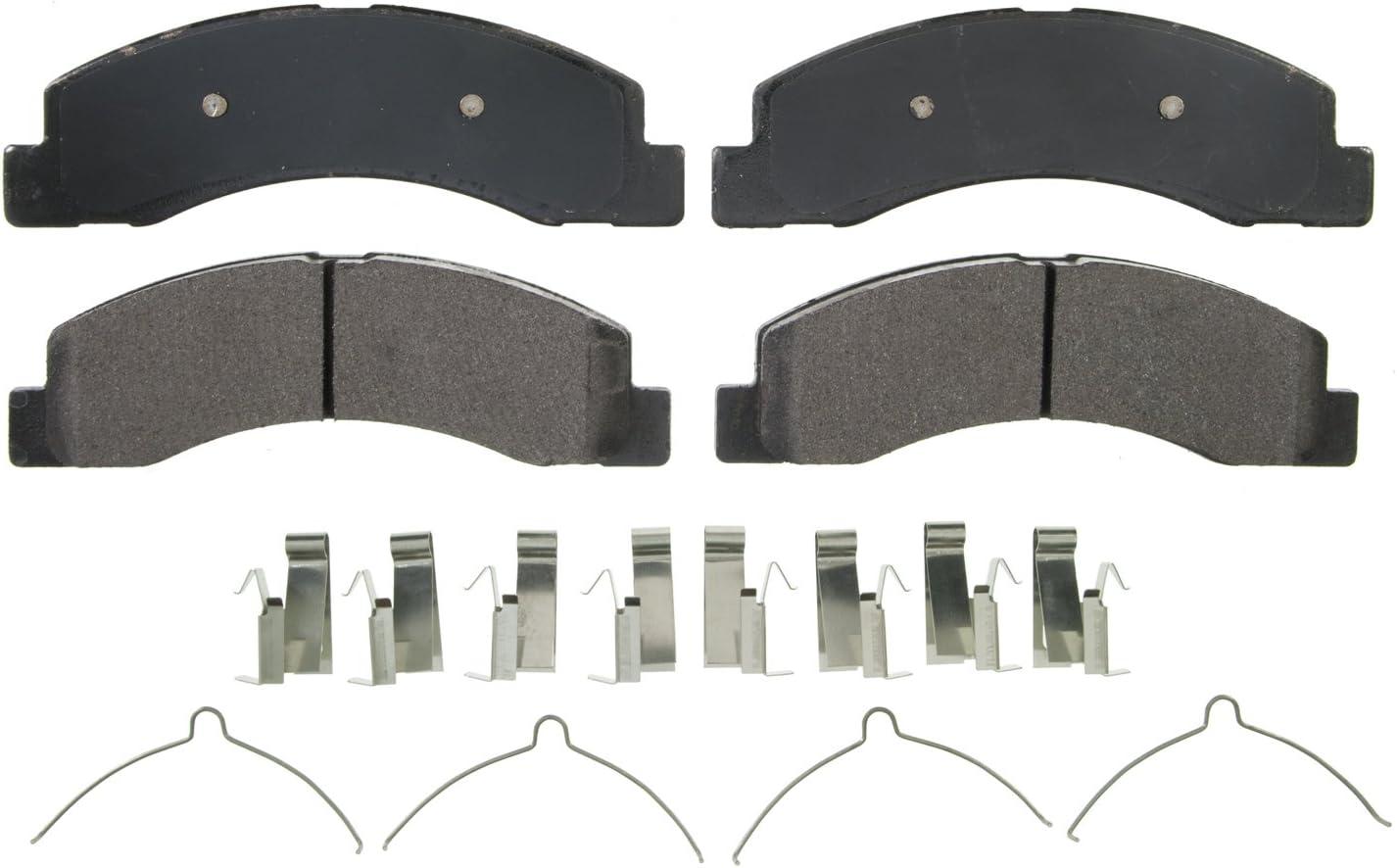 TOYOTA Genuine 71511-33090 Seat Cushion Pad