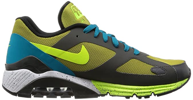 c2e6a312302b ... promo code for nike air max terra 180 615589 770 mens sneaker casual  shoes gold 7