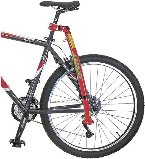 Trail-Gator Tow Bar Varilla para Bicicleta, Tandem-Stange 650025 ...