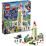"LEGO 41232 ""Super Hero High School"" Building Toy"