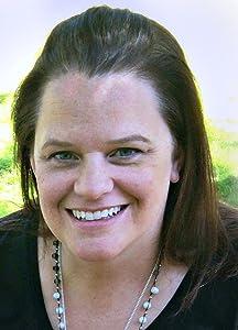 Kari Denker