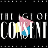 The Age Of Consent / Hundreds And Thousands