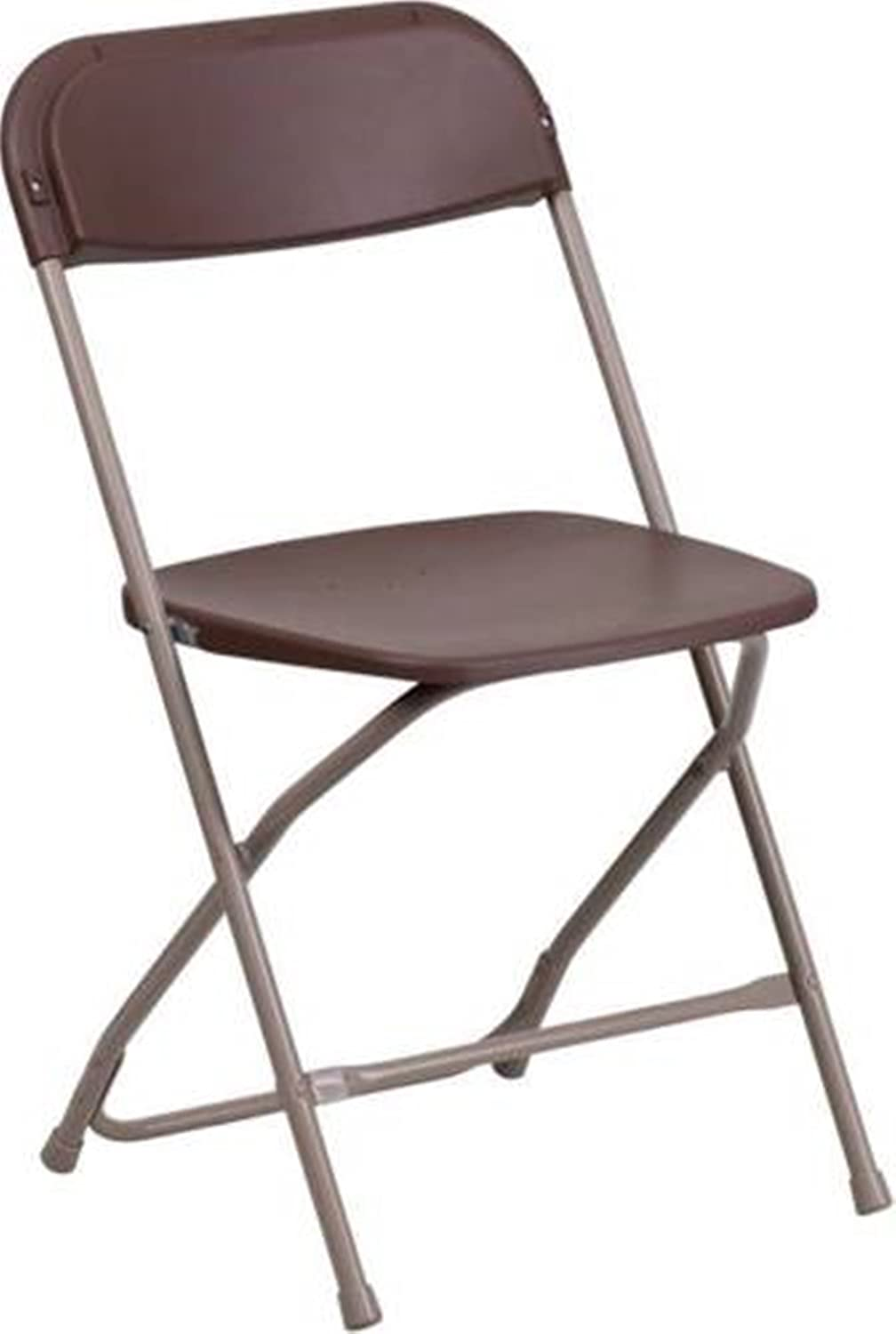 Marvelous Amazon Com New Sudden Comfort Folding Chair Capacity Pabps2019 Chair Design Images Pabps2019Com