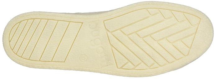 bugatti J90023, Zapatillas para Mujer: Amazon.es: Zapatos y ...