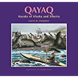 Qayaq: Kayaks of Alaska & Siberia