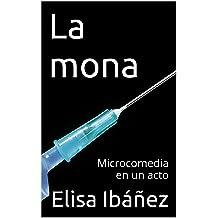 About Elisa Ibáñez