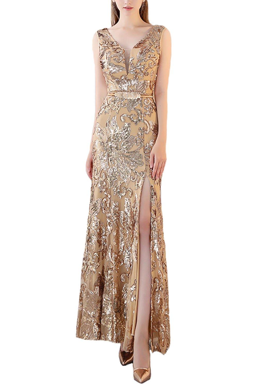 Greek Dresses: Amazon.com
