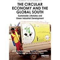 Schröder, P: Circular Economy and the Global South: Sustainable Lifestyles and Green Industrial Development