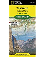 206- Yosemite National Park