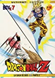 Dragon Ball Z - Box 7 [DVD]