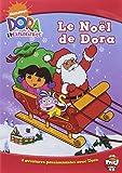 Dora l'exploratrice - Vol. 6 : Le Noël de Dora
