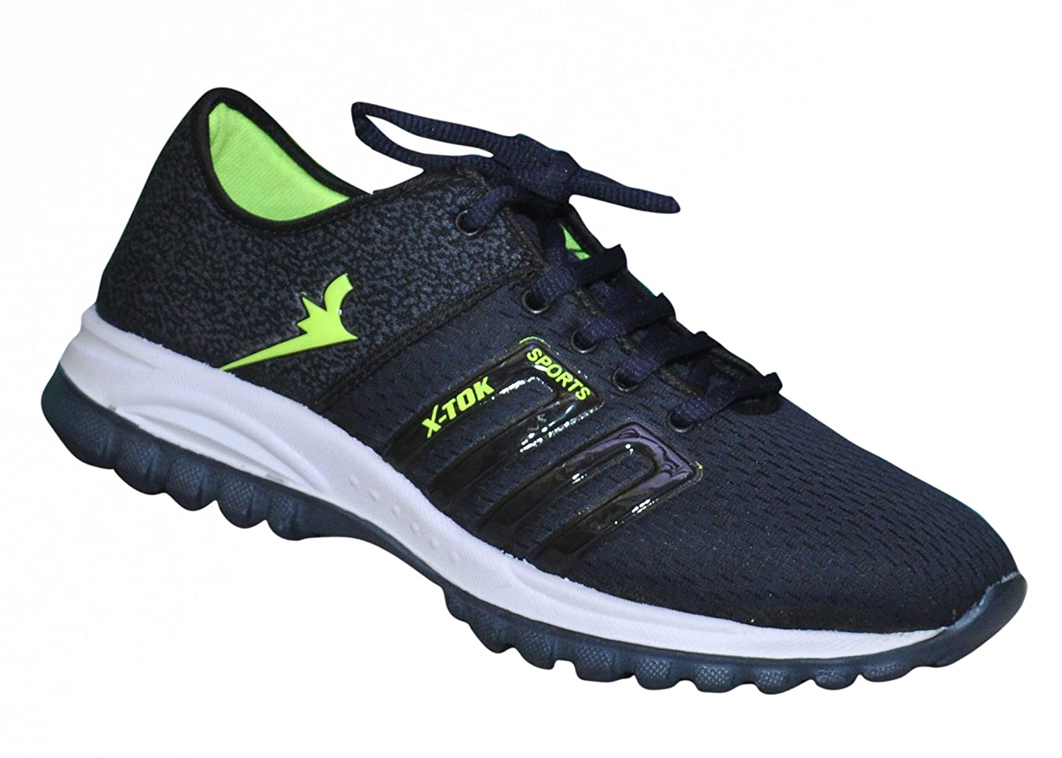 Buy JD 304 Running Shoes at Amazon.in