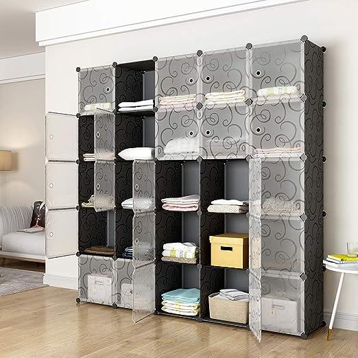 KOUSI  product image 9