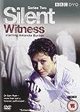 Silent Witness - Series 2 [DVD]