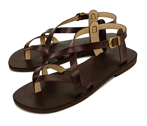 e3eb879ad755 Amazon.com  Classic Design Men Sandals