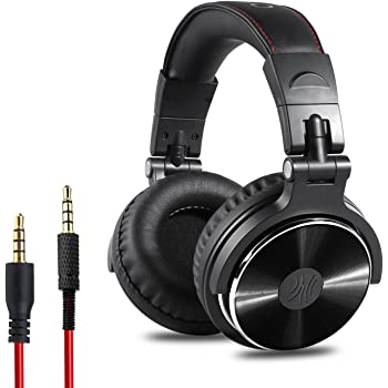 Amazon.com: Behringer HPX2000 Headphones High-Definition