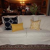 Amazon Com Vectra 32 Oz Furniture Carpet And Fabric