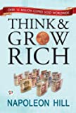 Think and Grow Rich (Hardcover Library Edition)