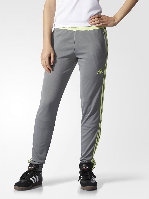 b32b6dc0a5124 adidas Performance Women's Tiro Training Pant, Pants - Amazon Canada