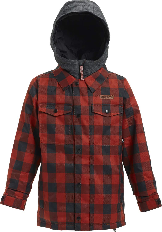 Burton Kids' Uproar Jacket,