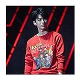 YG Entertainment YGeShop IKON Return Official