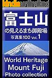 富士山の見えるまち御殿場(1)