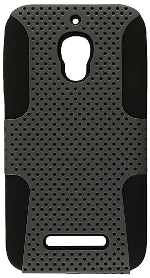 Amazon.com: mybat astronoot Phone Protector Carcasa para ...