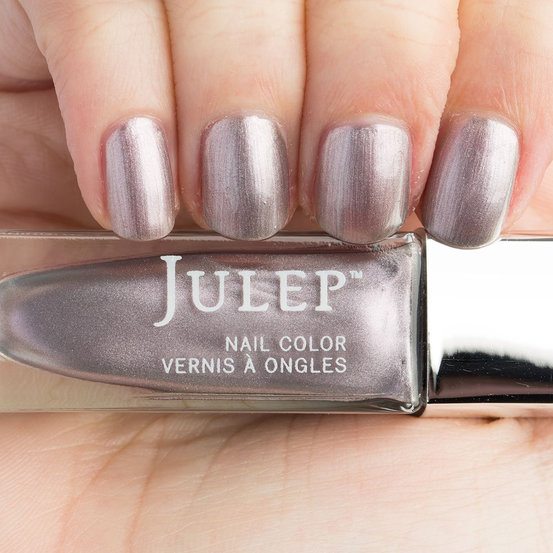 Amazon.com: Julep Special Edition Nail Polish Set - Oh, What Fun Duo ...