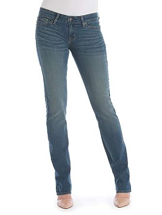 Amazon.com: Levi Strauss & Co. - Pantalones vaqueros para ...