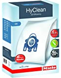 Miele 9917730 HyClean 3D Efficiency GN Sac Aspirateur