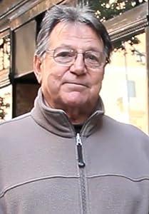 Mark Gabor