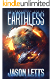 Earthless: The Survivors Series #1