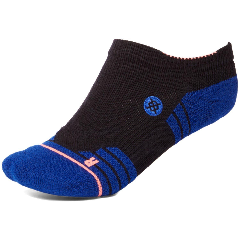 Stance Women's Move Low Athletic Socks L/XL