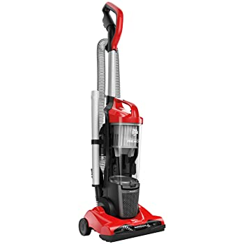 Dirt Devil Endura UD20124 Bagless Vacuum Cleaner