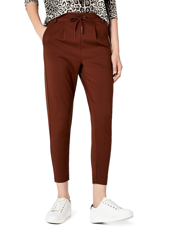 ONLY Damen Hose Onlpoptrash Easy Colour Pant Pant Pant PNT Noos B071FD43SM Hosen Menschliche Grenze a8d390