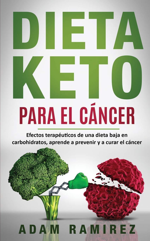 dieta in cancer nt rama rao jr pierdere în greutate