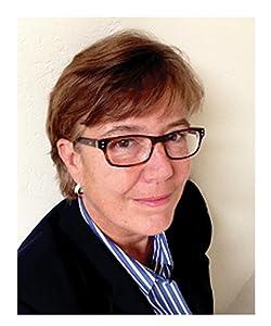 Susan Snedaker