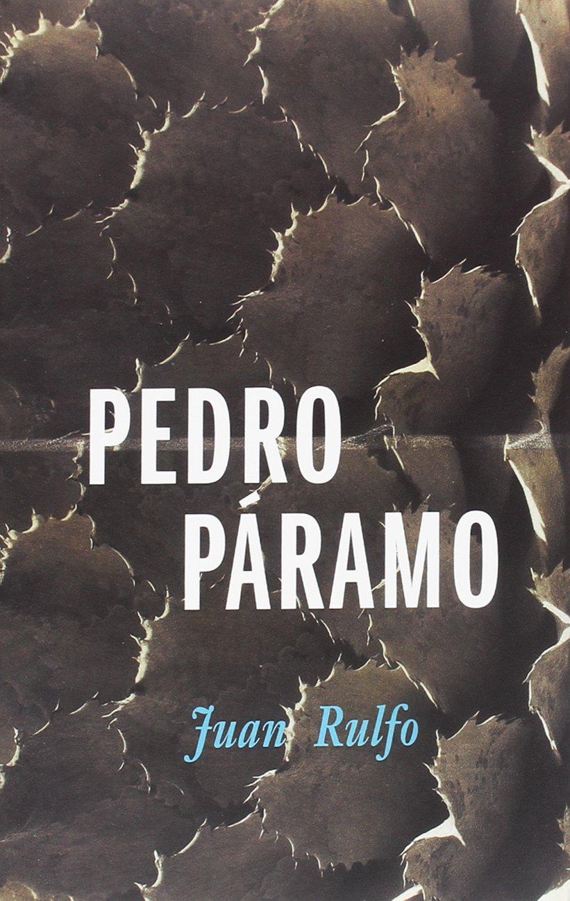 Pedro Páramo: Amazon.es: Rulfo, Juan: Libros