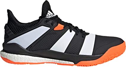 adidas Chaussures Stabil X: : Sports et Loisirs