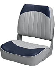 Amazon Com Seating Boat Cabin Products Sports Amp Outdoors