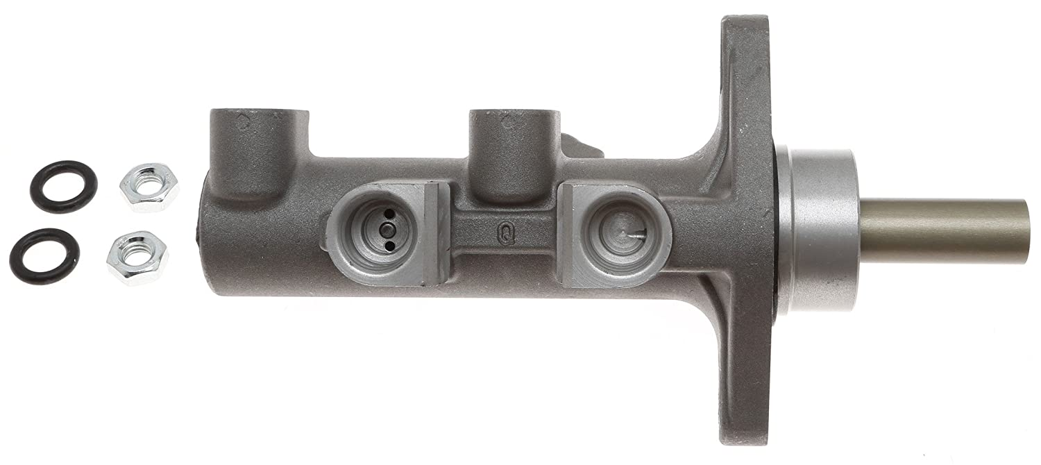 ACDelco 18M391011 Professional Brake Master Cylinder Assembly