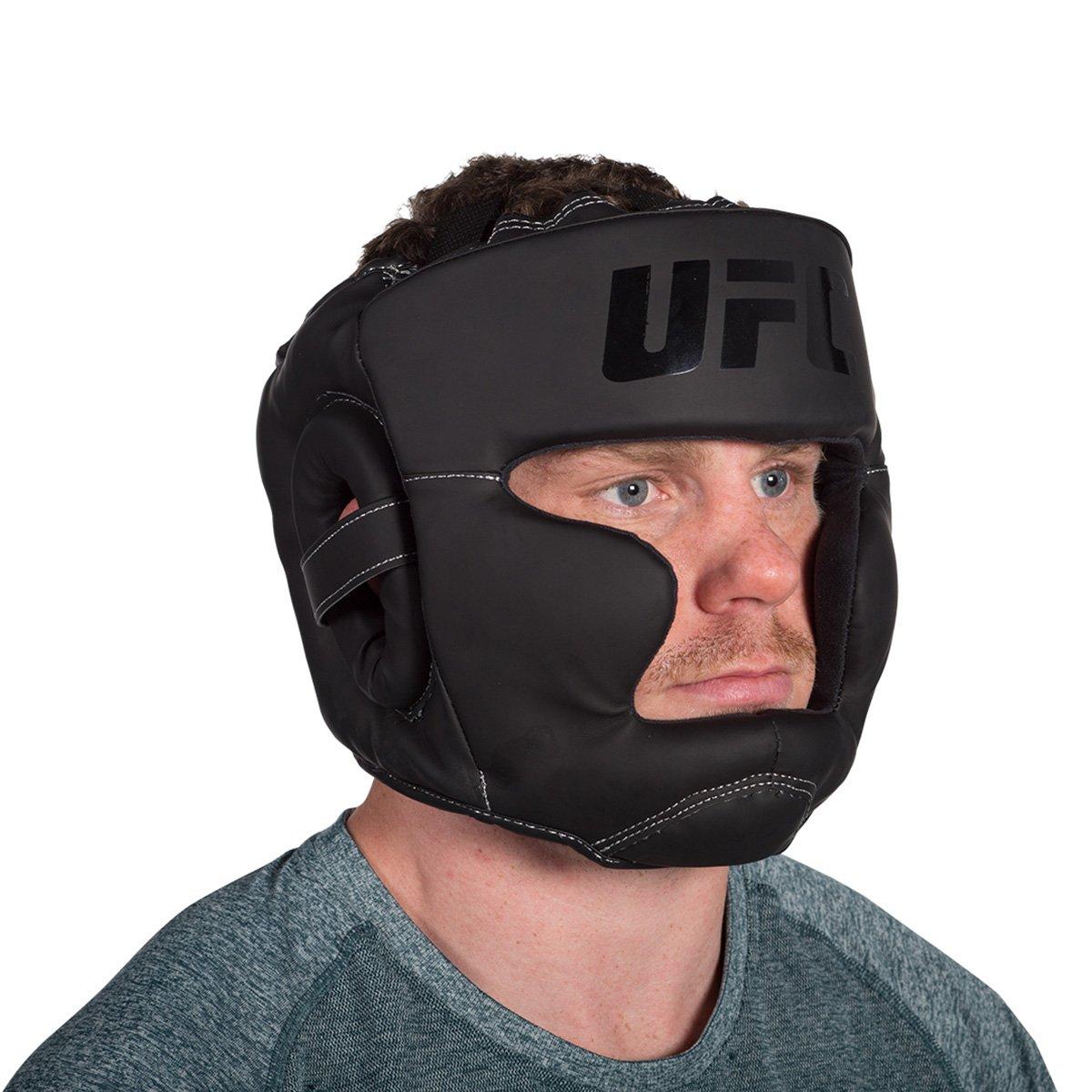 UFC ADULT MMA HEADGEAR UFC 100639