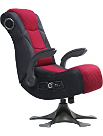 Video Game Chairs Amazon Com