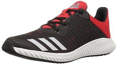 Adidas figli fortarun k scarpa da corsa a correre