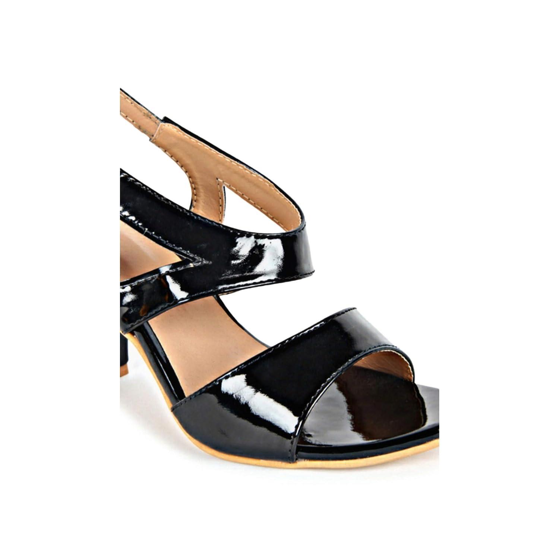 Buy Fashion designer Girls Heels
