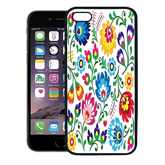 iphone 8 case folk