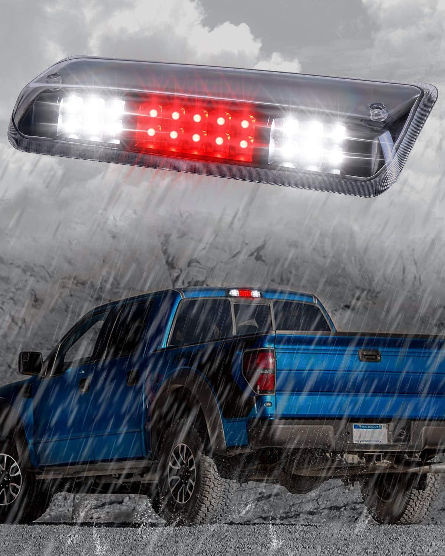 Freedom OffRoad Lift Extended Nitro Shocks 1994-2001 Ram 1500//1994-2012 Ram 2500 3500 4WD