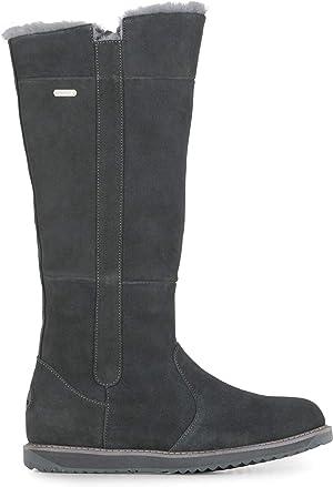 EMU Australia Moonta Boot - Women's